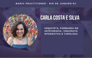 mari practitioner brasil (17)